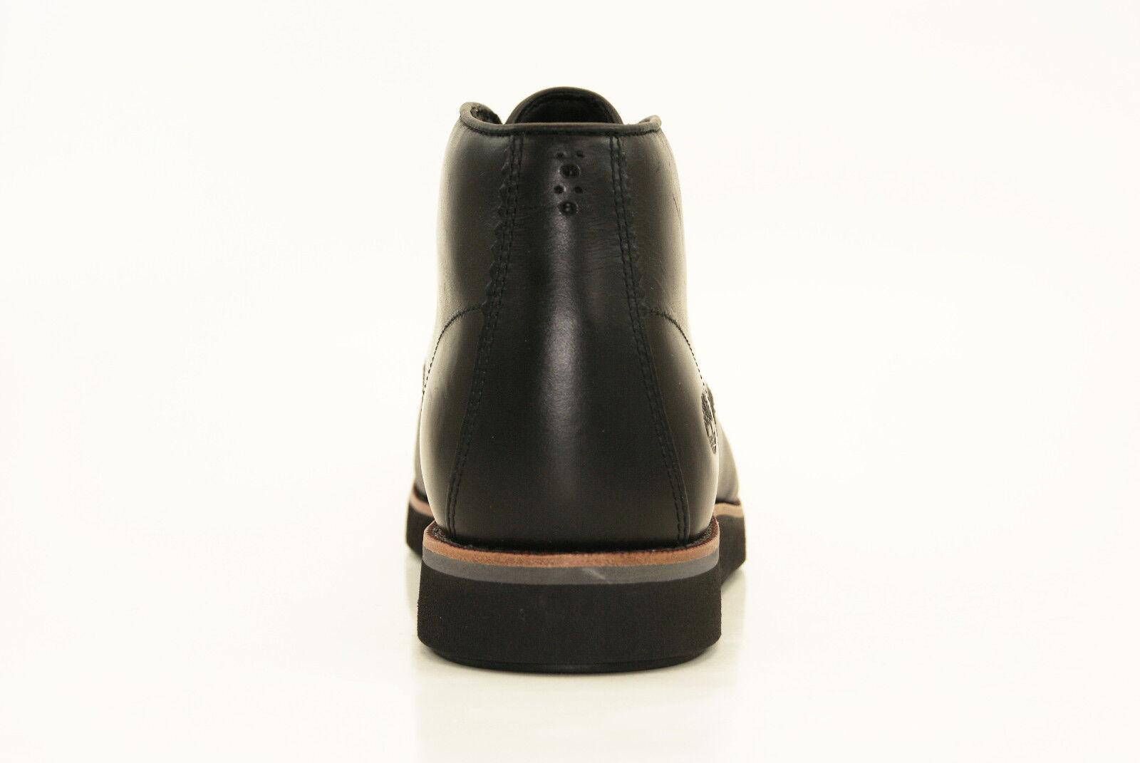 Timberland Preston Preston Preston Hill Chukka Stivali Stivaletti Uomo Marronei a16s9 | Elegante Nello Stile  | Sig/Sig Ra Scarpa  d892ba