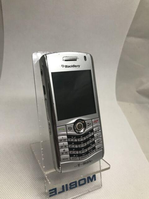 whatsapp para blackberry pearl 8110 gratis