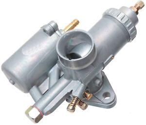Vergaser-JAWA-CZ-350-634-175-476-477-WSK-175-KOBUZ-JUNAK-Simson-AWO-Carburetor