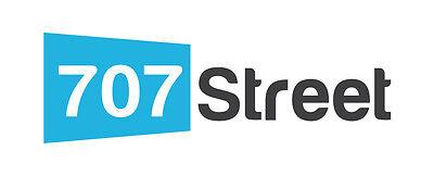 707streetshop