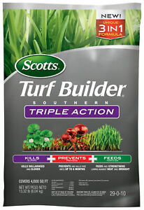 Scotts-Turf-Builder-Southern-Triple-Action