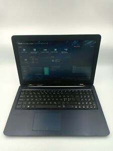 Asus-VivoBook-R517N-Power-ON-No-HDD-AS-IS-For-Repair-ONLY