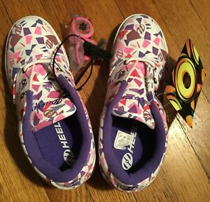 Heelys Kids/' Launch Sneaker