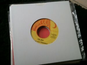 Details about NEW SOUL EMERGENCY - FIRE BALL / BUSING * RARE FUNK 7