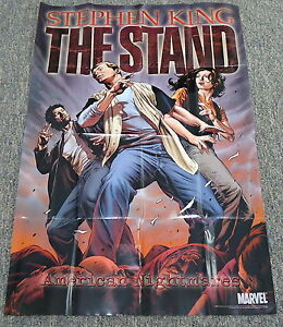2009-Marvel-SS-promo-poster-STEPHEN-KING-THE-STAND