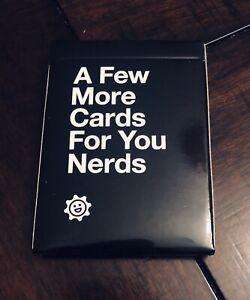 Cards-Against-Humanity-Mini-Bonus-Pack-de-expansion-desde-el-paquete-Nerd-Nuevo