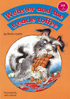 Webster and the Treacle Toffee by Sheila Lavelle (Paperback, 1994)