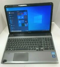 1511F1EB 1511BGXS 1511DFYS 1511F1EW 1511CFXS 1511F1ES 1TB 2.5 Laptop SSHD Solid State Hybrid Drive for Sony VAIO SVE-1511AFXS