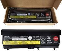 Genuine Lenovo Thinkpad 9c Laptop Battery L410 L520 T420 T430 T530 W520 W530