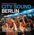 Berlin City Sound von Various Artists (2010)