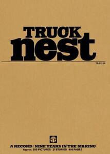 Nuovo-Camion-Nido-Funture-Interno-Design-Libro-F-S