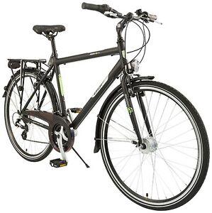 herren fahrrad trekkingrad 28 zoll 21 gang rh 55 cm. Black Bedroom Furniture Sets. Home Design Ideas