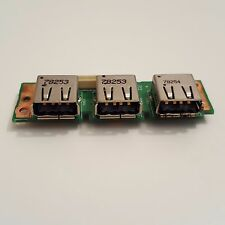ACER Extensa 5220 USB BOARD CON CAVO 50.4t322.011