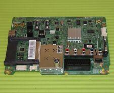 MAIN BOARD SAMSUNG UE32EH5000 LED TV BN41-01795A BN94-05951V SCREEN:T320HVN02