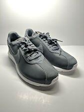 reputable site 498f7 6017d BRAND NEW Nike Roshe LD-1000 Premium QS 842564-002 Men s Sneaker size 11