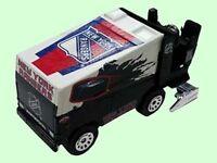 Top Dog York Rangers Nhl® 2014-15 Diecast Zamboni®
