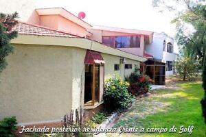 Se vende casa en Pulgas Pandas