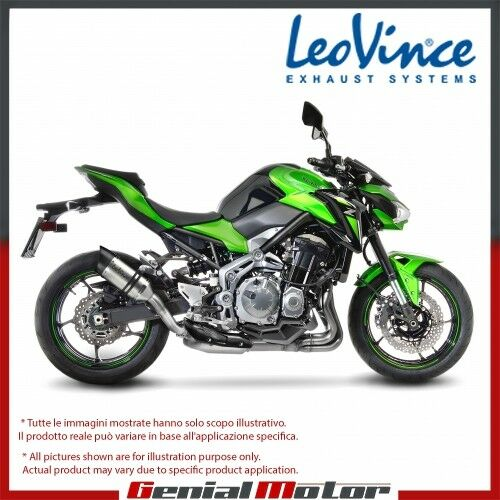 2005 K1H Viper Exhaust Connecting Link Pipe CNP306 Kawasaki Z 750 S