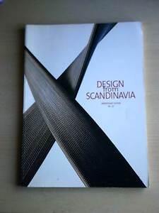 Design-from-Scandinavia-No-22-40th-Anniversary-Edition