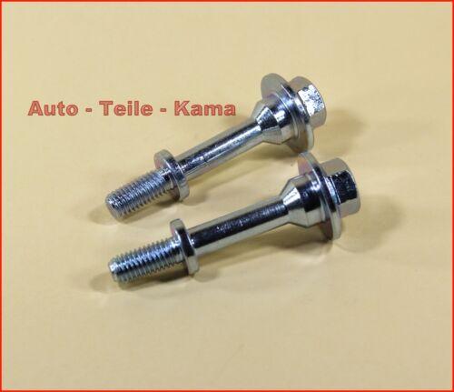 2 x Feder für Honda Abgasanlage//Auspuffanlage Rover 2 x Montage Bolzen