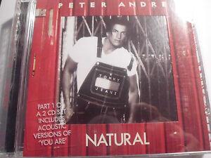 PETER-ANDRE-MCD-NATURAL