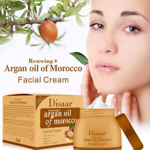 HO-EB-FP-Argan-Oil-Moisturizing-Nourishing-Cream-Anti-Wrinkles-Spots-Treatmen