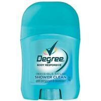 Deodorant-degree-solid-.5 Oz Travel Size Cb564300 on sale