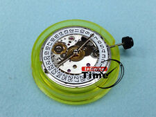 New * Automatic Movement Compatible With  ST2130 2824 From Seagull China