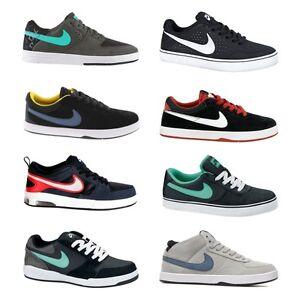 b98572bb154c Nike Sb Men s Shoes Shoes Skate Sneakers New Mens New Original ...