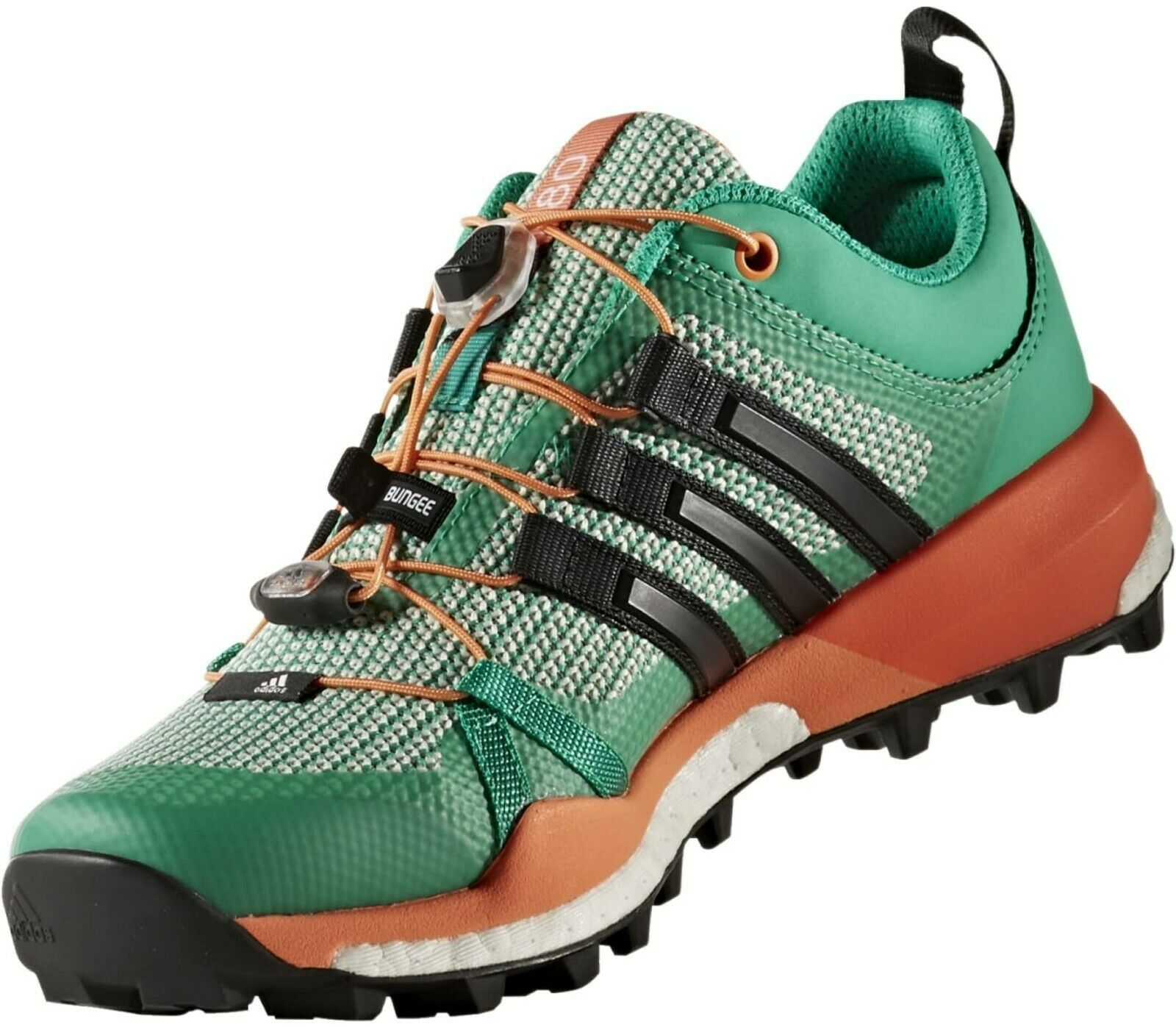 Bb0946 W Tenis Trail Adidas Skychaser Terrex Zapatos Running Mujer D2EHYWI9