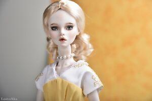 Porcelain-BJD-doll-by-Victoria-Oganyan