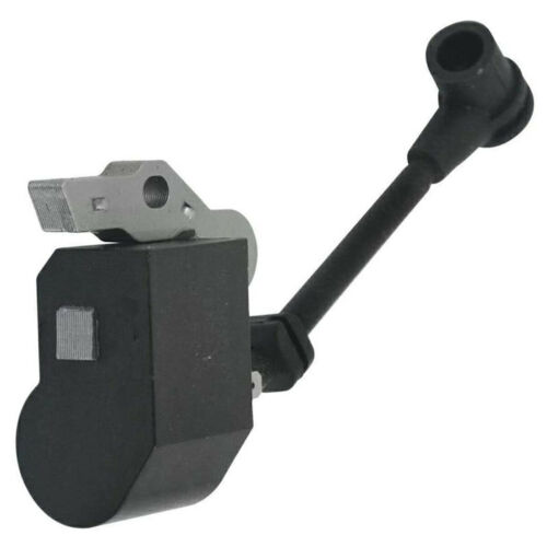 Ignition Coil For McCulloch B26 T26 T26CS B26PS Trimmer Brushcutter Accessories