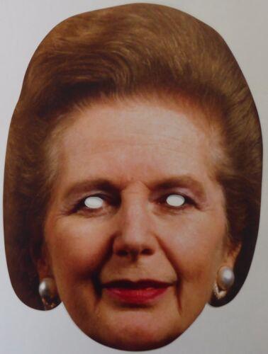 May Corbyn Putin Trump World and UK Politicians Politics Celebrity Face Masks