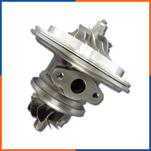 Turbo chra patrone rumpfgruppe für FIAT IVECO 53039700066 53039700078 K03-0066