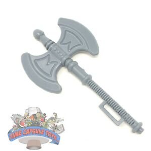 PRE-ORDER-MOTU-Heman-VIRUS-Axe-MALAYSIA-Custom-Masters-of-the-Universe