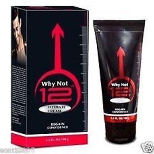 enlargement massage cream for men