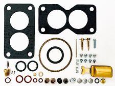 John Deere Dltx Duplex Tractor Carburetor Repair Kit With Float