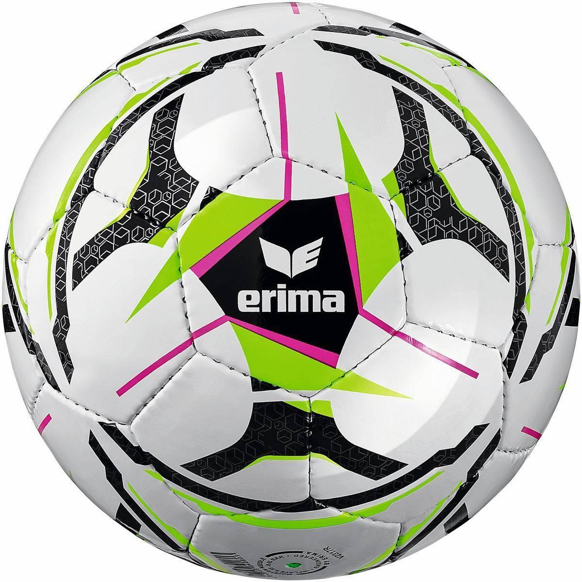 Erima 10er Ballpaket Senzor Allround Lite 350 Gramm Größe 5 Fußball Kinder NEU    Verrückter Preis, Birmingham