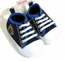 c2ce2992b item 3 New Carter s Child of Mine Baby Boy Sneakers 0-3 Months Blue Champ  Crib Shoes -New Carter s Child of Mine Baby Boy Sneakers 0-3 Months Blue  Champ ...