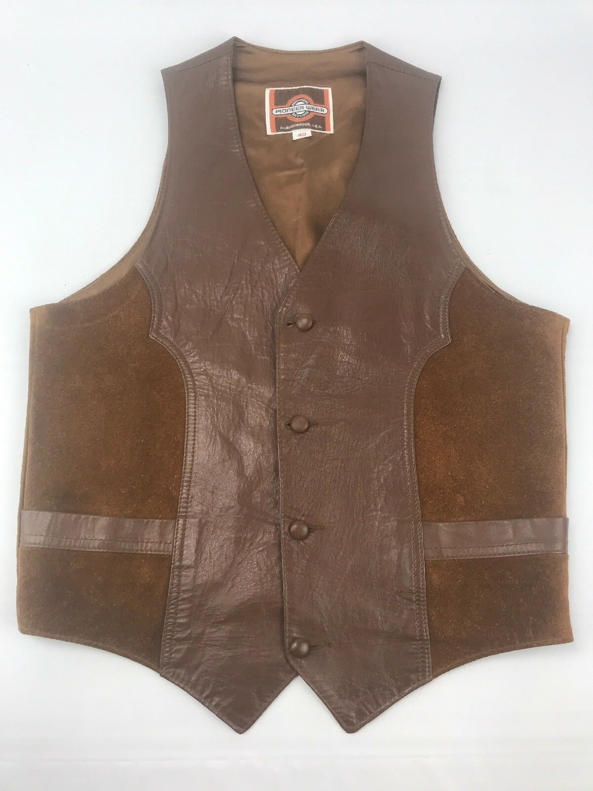 ant-bully-western-leather-vest-busty-photos