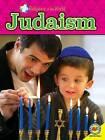 Judaism by Rita Faelli (Paperback / softback, 2015)