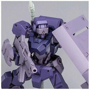 Premium-Bandai-HG-1-144-Teiwaz-IO-Frame-Shiden-Gundam-Model-Kit-w-Tracking