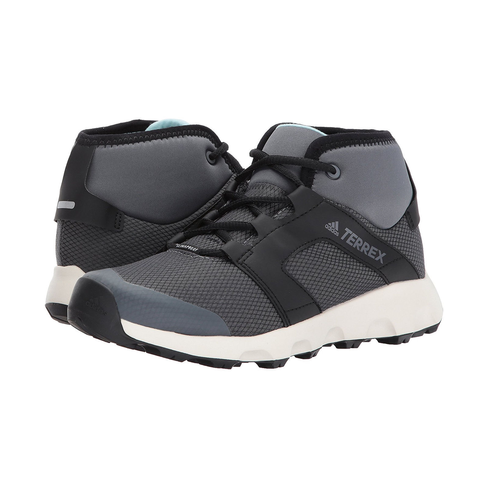 Adidas donne terrex voyager voyager voyager cw cp atletico scarpe nuove! a00610