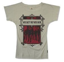 MCQ PINK CHASER DELUXE T-SHIRT ALEXANDER MCQUEEN RARE GOTHIC ROCK