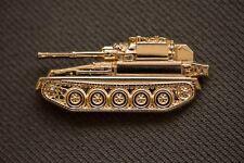 Scimitar cvr(t) Pin Badge, 13th/18th hussars 9th/12th lancers QDG QRL HCR