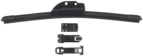 Windshield Wiper Blade-Clear Advantage Bosch 13CA