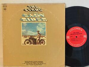 Byrds-Ballad-Of-Easy-Rider-VG-2-EYE-ORIG-folk-rock-psych