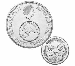 2016-5c-5-Cent-Changeover-Coin-Brilliant-Choice-UNC-Ex-Mint-Bag
