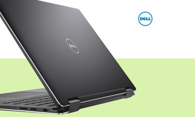 25% Off* Everything at Dell for Plus Members