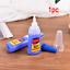 industrial-high-viscosity-superglue-401 miniature 3
